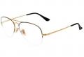 Armação Óculos De Grau Ray-ban Rb6589 2946 59-15 140