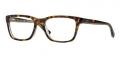Armação De Óculos Infantil Ray-ban Rb 1536 3602 48-16 130