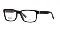 Armação De Óculos De Grau Masculino Hugo Boss 0831 Dl5