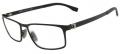 Armação De Óculos De Grau Masculino Hugo Boss 0841 003