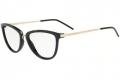 Armação Óculos De Grau Empório Armani Ea3137 5017