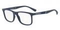 Armação Óculos de Grau Empório Armani EA3112 5575 54-18