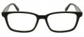Armação De Óculos Tommy Hilfiger Th 1487 807 143
