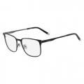Armação Óculos De Grau Calvin Klein Ck5454 115
