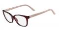 Armação De Óculos Calvin Klein Ck5958 607 52-17 135