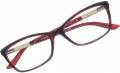Armação De Óculos Versace Feminina Mod. 3186 5184