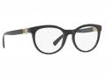 Armação De Óculos Versace Feminina Mod. 3247 Gb1