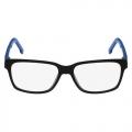 Armação Óculos De Grau Lacoste L2692 002