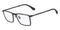 Armação Óculos De Grau Lacoste L2814 424 54 18 145