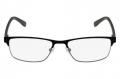 Armação Óculos De Grau Lacoste Masculino L2217 033