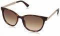 Óculos De Sol Polaroid Feminino Pld 5015/s Lly94