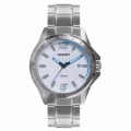 Relógio Orient Masculino Mbss1253 Sasx
