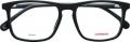 Armação De Óculos De Grau Carrera 158/v 003