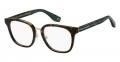 Óculos De Grau Feminino Marc Jacobs Marc 277 086