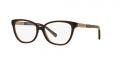 Óculos De Grau Feminino Michael Kors Mk4029
