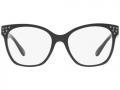 Armação De Óculos De Grau Michael Kors Mk4055 3009 Chesapeake