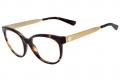 Armação De Óculos De Grau Michael Kors Mk4053 3293 Granada