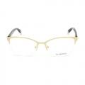 Armação De Óculos Victor Hugo Vh1246 Col.0383 135