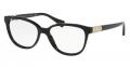 Armação De Óculos Ralph Lauren Ra 7082 1377