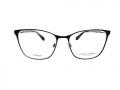 Armação Óculos De Grau Carolina Herrera Vhn048s Col.0304