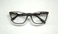 Armação Óculos De Grau Carolina Herrera Vhn592 Col.0ags