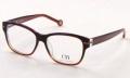 Armação De Óculos Carolina Herrera Vhe580 Col.01gq 135