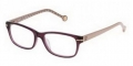 Armação De Óculos Carolina Herrera Vhe634 Col.09pw