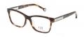 Armação De Óculos Carolina Herrera Vhe613 Col.04ap