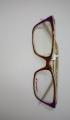 Armação De Óculos Carmim Crm41306 (promoção)