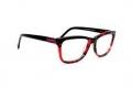 Armação De Óculos Carmim Crm41136 55-16 145 (promoção)