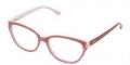 Armação De Óculos Sting Vs6521v Col.0n18 135 (promoção)