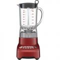 Liquidificador Tramontina By Breville Smart Gourmet Vermelho 110v