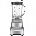 Liquidificador Tramontina By Breville Smart Gourmet 1,5l 220v