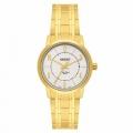 Relógio Orient Feminino - Fgss1110 S2kx
