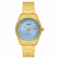 Relógio Orient Feminino - Fgss1114 A1kx