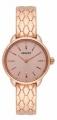 Relógio Orient Feminino Frss0024 R1rx