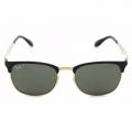 Óculos Solar Ray Ban Rb3538 187/9a 53-19 145 3p