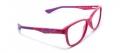 Armação De Óculos Infantil Ray-ban Rb1563l 3663 49-14 125