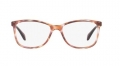 Armação De Óculos Ray-ban Rb7121l 8006 53-16