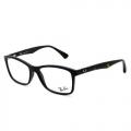 Armação De Óculos Ray-ban Rb7095l 5566 53-16 140