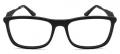 Armação Óculos de Grau Ray-ban Rb7029 2077 55-17 145