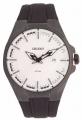 Relógio Orient Masculino Mpsp1008 S1px