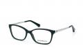 Armação De Óculos Emporio Armani Ea3026 5017 54-15 140