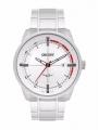 Relógio Orient Masculino Mbss1295 S1sx