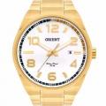 Relógio Orient Analógico Masculino MGSS1134 S2KX