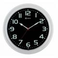 Relógio Parede Herweg Menta 660016-283