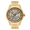 Relógio Orient Masculino Nh7gp001 C1kx