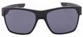 Óculos De Sol Oakley Twoface Xl Oo9350-03 59-16