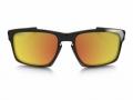 Óculos De Sol Oakley Sliver Oo9262-27 57-18 Valentino Rossi