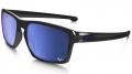 Óculos Solar Oakley Sliver Oo9262-28 57-18 Moto Gp